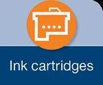 Ink cartridges - CRC