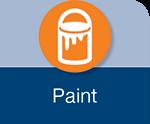 Paint - CRC