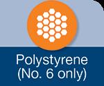 Polystyrene No.6 - CRC