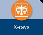 X-rays - CRC
